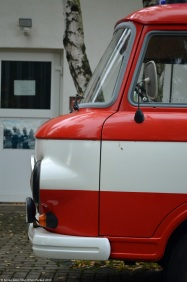 barkas-b1000-fire-truck-12