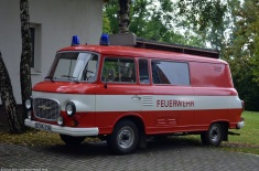 barkas-b1000-fire-truck-2