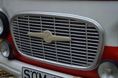 barkas-b1000-fire-truck-3