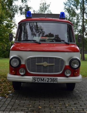 barkas-b1000-fire-truck-4