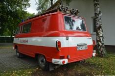 barkas-b1000-fire-truck-7