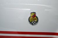 frankfurt-motor-show-fiat-abarth-595-ss-10