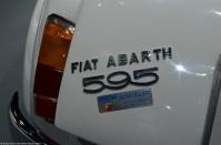 frankfurt-motor-show-fiat-abarth-595-ss-11