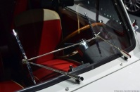 frankfurt-motor-show-fiat-abarth-595-ss-14