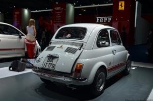 frankfurt-motor-show-fiat-abarth-595-ss-4