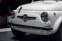 frankfurt-motor-show-fiat-abarth-595-ss-5