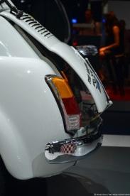 frankfurt-motor-show-fiat-abarth-595-ss-9