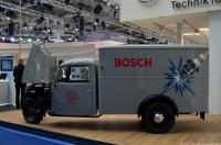 frankfurt-motor-show-goliath-gr-750-11