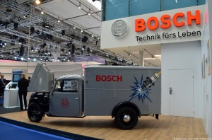 frankfurt-motor-show-goliath-gr-750-12