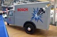 frankfurt-motor-show-goliath-gr-750-13