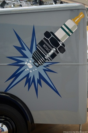 frankfurt-motor-show-goliath-gr-750-14