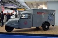 frankfurt-motor-show-goliath-gr-750-3