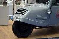 frankfurt-motor-show-goliath-gr-750-4