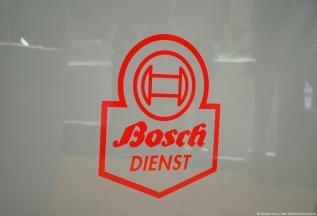 frankfurt-motor-show-goliath-gr-750-6