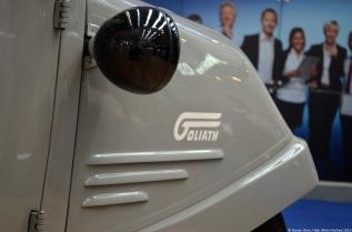 frankfurt-motor-show-goliath-gr-750-7