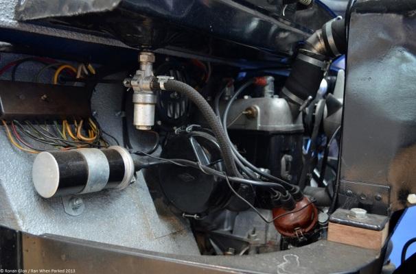 frankfurt-motor-show-goliath-gr-750-9