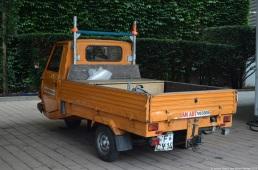 frankfurt-motor-show-piaggio-vespacar-p2-4
