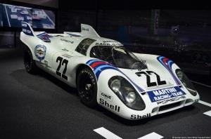 frankfurt-motor-show-porsche-917-1