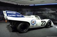 frankfurt-motor-show-porsche-917-6