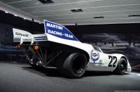 frankfurt-motor-show-porsche-917-7