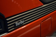 frankfurt-motor-show-renault-fuego-turbo-5