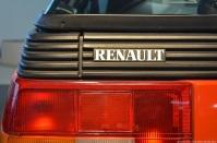 frankfurt-motor-show-renault-fuego-turbo-6
