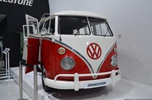 frankfurt-motor-show-volkswagen-bus-2
