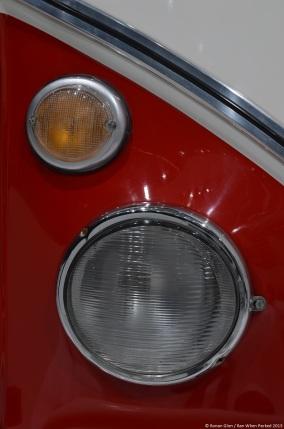 frankfurt-motor-show-volkswagen-bus-3