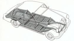 mercedes-benz-w120-ponton-10