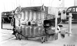 mercedes-benz-w120-ponton-2