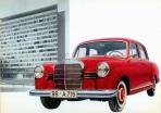 mercedes-benz-w120-ponton-5