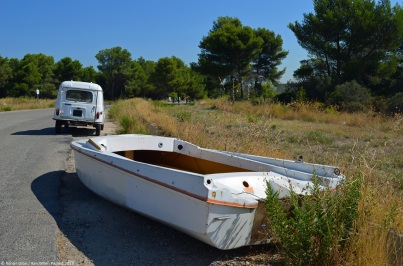 ranwhenparked-boat-2