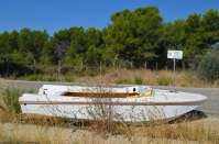 ranwhenparked-boat-4
