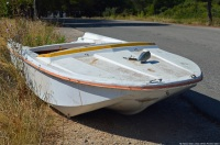 ranwhenparked-boat-5