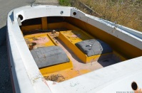 ranwhenparked-boat-7