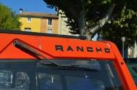 talbot-matra-rancho-8
