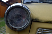 trabant-601-10