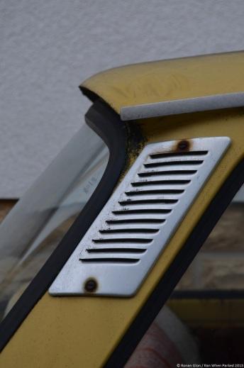 trabant-601-13