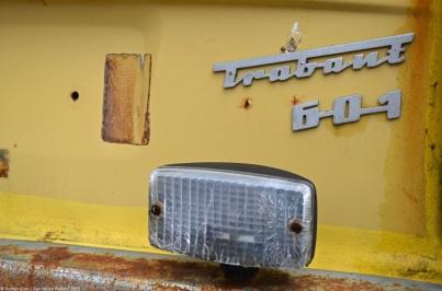 trabant-601-6