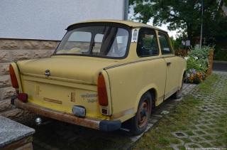 trabant-601-7