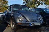 volkswagen-mexican-beetle-1