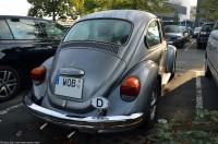 volkswagen-mexican-beetle-10