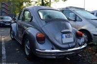 volkswagen-mexican-beetle-2