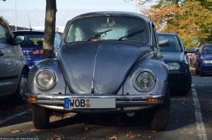 volkswagen-mexican-beetle-7