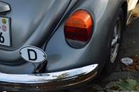 volkswagen-mexican-beetle-9