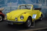 volkswagen-museum-wolfsburg-1302-ls-cabriolet