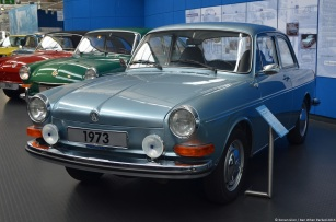 volkswagen-museum-wolfsburg-1600-limousine-type-3-notchback