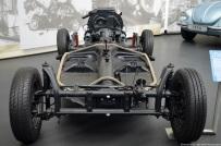 volkswagen-museum-wolfsburg-beetle-chassis