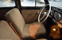 volkswagen-museum-wolfsburg-beetle-four-door-taxi-4