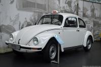 volkswagen-museum-wolfsburg-beetle-taxi-mexico